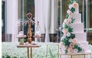 2021年生肖羊阴历十一月结婚嫁娶吉日 以下是好日子
