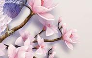 属马21年农历11月会转运吗 紫水晶可提升桃花运势